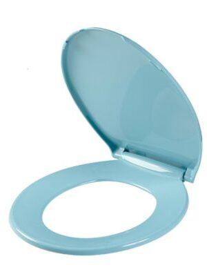 asiento comodor azul marino corona