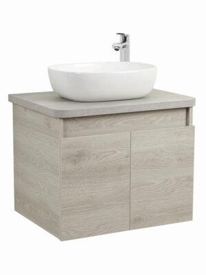 mueble lavamanos liquid vessel artiko