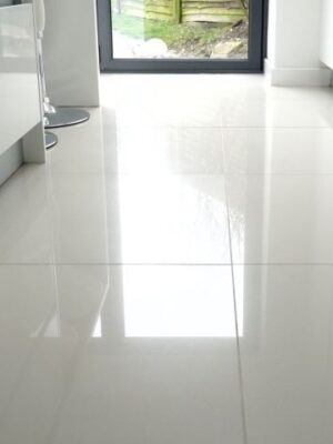 porcelanato blanco super white