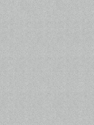 Porcelanato Eliane Platina gris