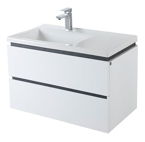 lavamanos pontus de 80
